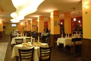 Park Hotel Dryanovo - Image2