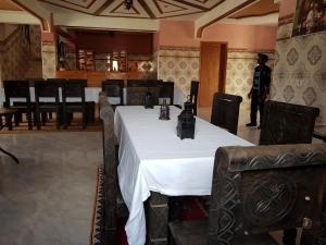 Hotel Elfayja - Image2