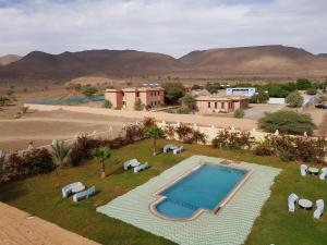 Hotel Elfayja - Image4
