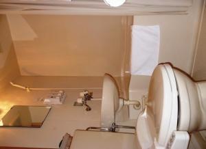 Hakodate Motomachi Hotel - Image4