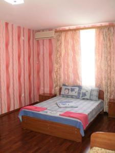Uyut Hotel - Image3