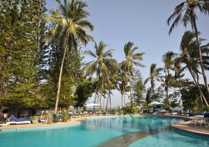 Kilifi Bay Beach Resort - Image4