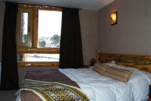 Ruca Pehuen Eco-Lodge De Montaña - Image3