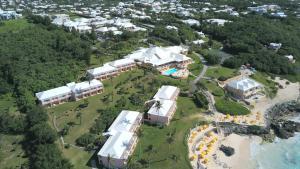 Coco Reef Bermuda - Image1