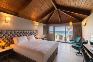 Curacao Avila Hotel - Image3