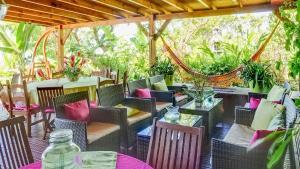 Paradis Tropical - Image2