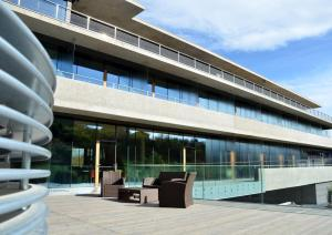 Hotel de l Ecluse - Image1