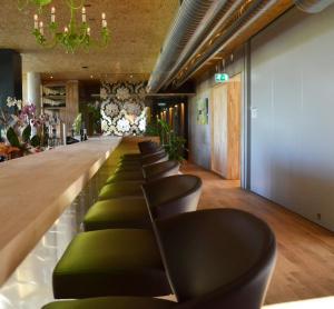 Hotel de l Ecluse - Image2