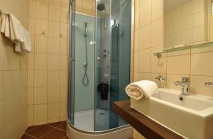 Hotel Fontana - Image4