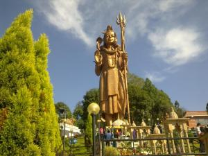 Nepalese Book - Online hotels reservation in Bhaktapur