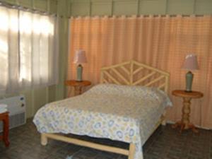Mairood Resort - Image3