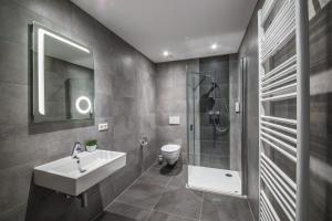 Mandarina Hotel - Image4