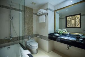 Golden Lotus Boutique Hotel - Image4