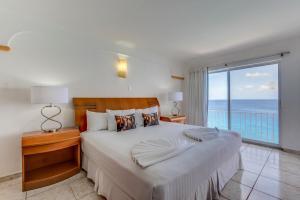Coral Princess Golf and Dive Resort - Image3