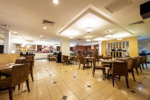 Promenade Hotel Tawau - Image2