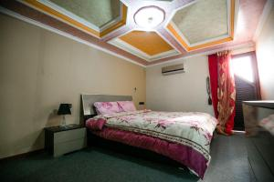 Hotel Tarfaya - Image3