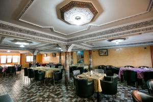 Hotel Tarfaya - Image2