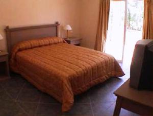 Hotel Pircas Negras - Image3