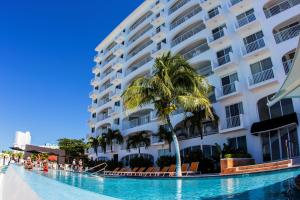 Coral Princess Golf and Dive Resort - Image1
