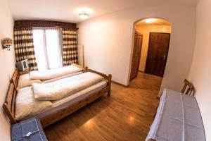 Hotel Krone - Image3