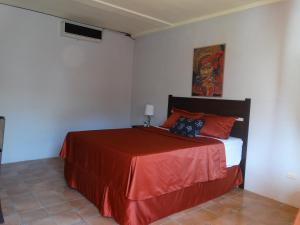 Hotel y Restaurante Santa Maria - Image3