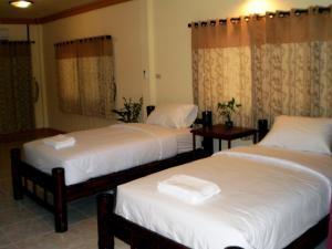 Khunnam Rimtarn Resort - Image3