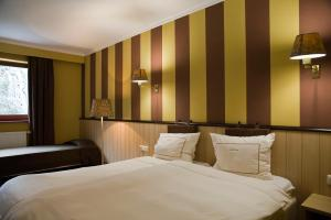Wellness Hotel Wiltz - Image3