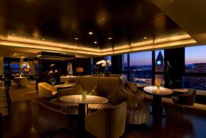 Hilton Beijing Wangfujing - Image2