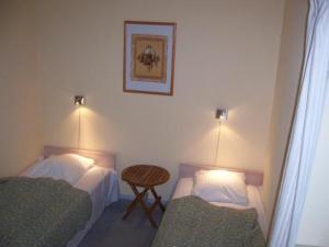 Hotel E4 - Image3