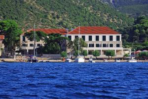 Hotel Lipa - Image1