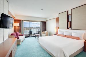 Hotel Nikko Guam - Image3