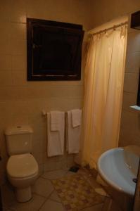 Six Corners Resort Fayed - Image4
