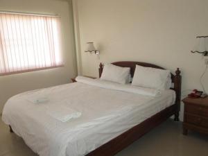 Pornnarumit Hotel - Image3