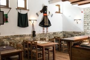 Byalata Reka Minimal Hotel and Ski Resort - Image2