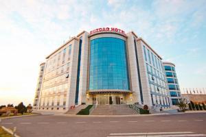 Duzdag Hotel - Image1
