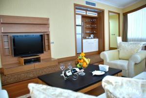 Duzdag Hotel - Image3
