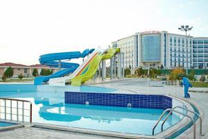 Duzdag Hotel - Image4