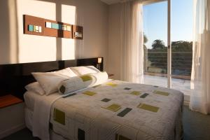 Gran Hotel Brisas del Hum - Image3
