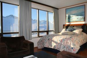 Hotel Bjarg - Image3