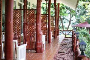Baan Chao Mai Beach House - Image2