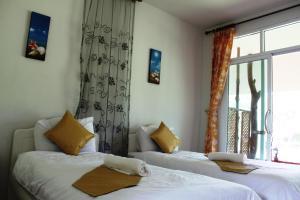 Baan Chao Mai Beach House - Image3
