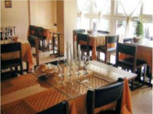 Hotel San Carlos - Image2