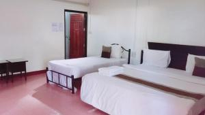 Baan Kieng Fah Resort Chongmek - Image2