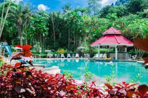 Sida Resort Hotel Nakhon Nayok - Image4