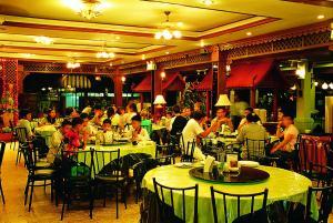 Sida Resort Hotel Nakhon Nayok - Image2