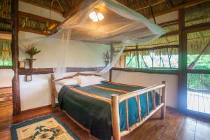 Cotton Tree Lodge - Image3