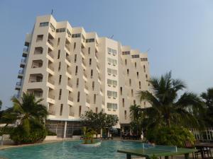 Sea Sand Sun Resort - Image1