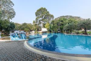 Supalai Pasak Resort Hotel And Spa - Image4