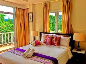 Sida Resort Hotel Nakhon Nayok - Image3