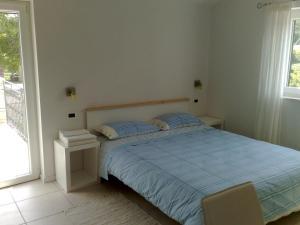 Apartments Villa Brumnic - Image3